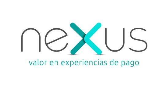 Nexus Chile S.A. Logo